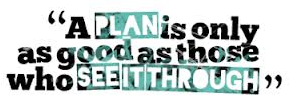 Planning_Quote